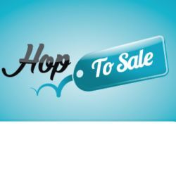 Hop To Sale