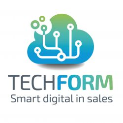 Techform