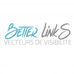 BetterLinks