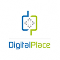 Digital Place